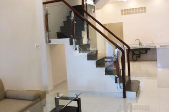 Cần bán gấp nhà mặt tiền Lương Ngọc Quyến, Q. 11, DT 3.7m x 16.5m, 3 tầng, giá 10.5 tỷ(TL)