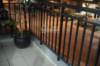 Chủ bán gấp căn Park Riverside, Q9, hoàn thiện nội thất cơ bản, 5x15m, giá 4.98 tỷ. LH: 0913656738