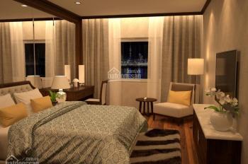 Bán khách sạn mặt phố Cửa Đông, Hoàn Kiếm, 130m2, 20 phòng KD, 2 penthouse sân vườn đẳng cấp