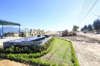 Cần tiền bán nhanh lô Lakeside trục thông đường 10.5m sạch đẹp, giá đầu tư chỉ 2,65 tỷ, 125m2