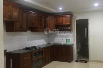Cho thuê căn hộ Splendor số 27 Nguyễn Văn Dung, Phường 6, Gò Vấp