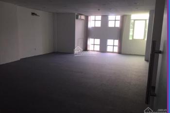 Cho thuê nhà mặt tiền Đinh Bộ Lĩnh, P24, Bình Thạnh, 2 lầu, 10x10m