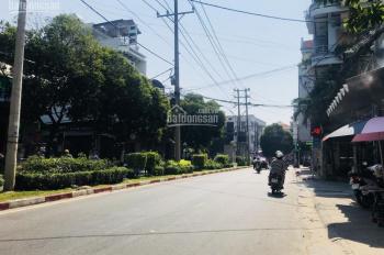 Cho thuê nhà tiện kinh doanh Quận Tân Phú sử dụng 304m2