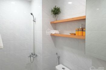 Chính chủ kẹt tiền cần bán gấp căn hộ Samsora Riverside, 672 triệu, 0907797434