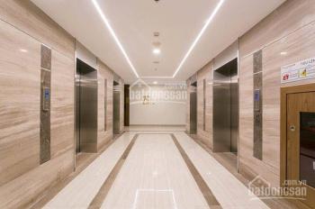 Office sổ hồng vĩnh viễn ngay quận 1 thuận tiện để ở, mở văn phòng kinh doanh hoặc cho thuê