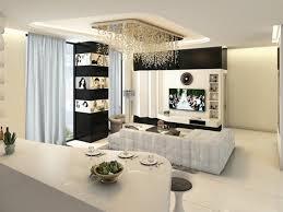 Cần bán gấp nhà mặt tiền Hàn Hải Nguyên, Phường 8, Quận 11. DT: 4.7mx12m, 4 lầu, sân thượng,nhà mới