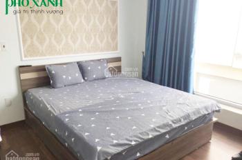 Cho thuê căn hộ Hải Phòng loại 1-2-3 phòng ngủ, full nội thất tại giá từ 6tr/th, LH 0369453475