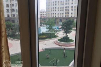Chính chủ cần bán gấp căn hộ CT2B KĐT Nam Cường Hoàng Quốc Việt, giá rẻ nhất thị trường