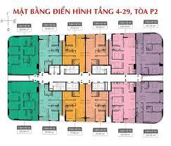 Cắt lỗ bán căn hộ 360 Giải Phóng - Imperal Palza: 1210 IP2. Diện tích 77m2, giá 27tr/m2: 0968962999