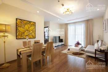 CC cần tiền bán gấp căn hộ 60 Hoàng Quốc Việt giá rất rẻ, nhận nhà giao ngay sổ đỏ, vị trí đẹp