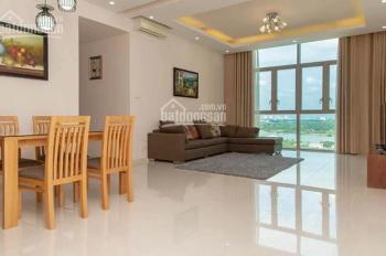Bán căn hộ 3PN The Vista An Phú giá không thể tốt hơn, hotline 0909.79.6766
