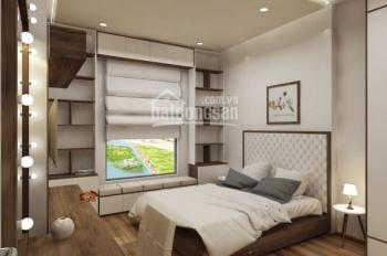 Chuyên cho thuê căn hộ M-One Nam Sài Gòn Quận 7 từ 1PN-3PN diện tích 34-93m2, LH: 0903658625