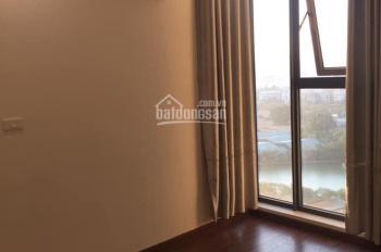 Cần bán gấp căn hộ chung cư 67m2 tại Eco Green Nguyễn Xiển tòa CT1. 0984.035.673