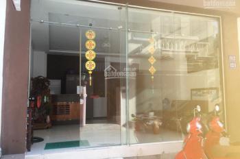 Cho thuê sảnh khách sạn đường Hùng Vương
