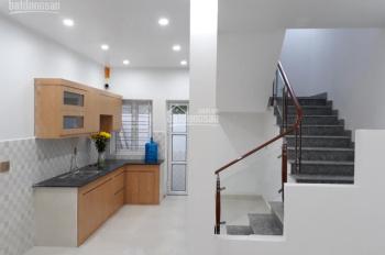 Mở bán dãy nhà 3 tầng xã Nam Sơn, An Dương cách KCN Nomura 1km, giá 1,15 tỷ/căn