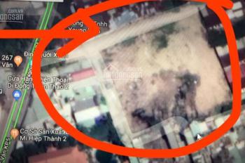 Nhà phố liền kề mặt tiền đường Tô Ngọc vân, P. Thạnh Xuân, Q12. Giá 5 tỷ / căn