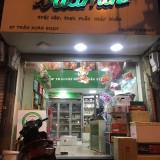 Cho thuê nhà riêng 57 Trần Xuân Soạn, tầng 1, làm cửa hàng, siêu thị, VP. LH cô Phong 0906207476