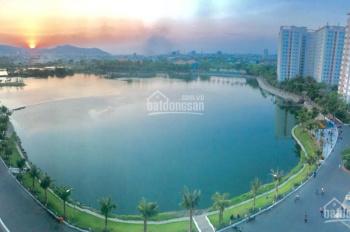 Bán căn hộ Phoenix Vũng Tàu 1 phòng ngủ view hồ, LH 0933037182