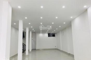 Bán nhà 3 tầng MT Điện Biên Phủ, DT: 125m2 có thu nhập 35tr/tháng, giá 22 tỷ