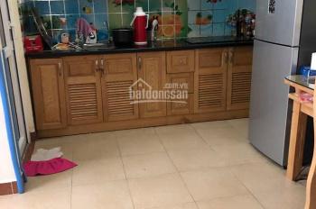 Cần bán CHCC Ct7 Dương Nội rộng 54m2 có nội thất, giá 900tr, LH Linh: 0974143795