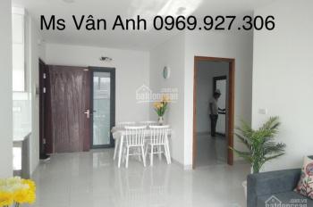 Bán chung cư NOXH 282 Nguyễn Huy Tưởng làm việc trực tiếp với chủ nhà: 0969.927.306