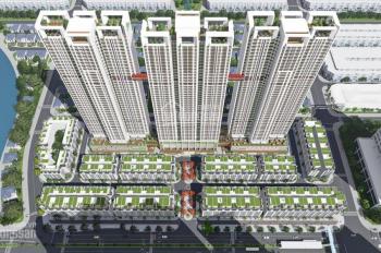 Bán suất ngoại giao dự án mới The Terra 65m2. Cơ hội vàng cho dân đầu tư, uy tín, bán giá thấp