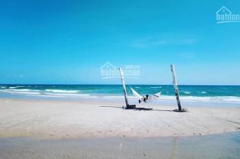 Bán đất QL 55, Bình Châu, Xuyên Mộc view biển cực đẹp