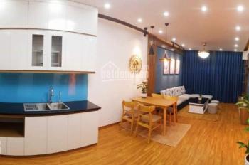 Chỉ cần 250 triệu sở hữu ngay căn hộ 2PN chung cư Thanh Hà, giá siêu rẻ. LH. 0965 094 892