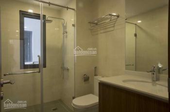 Cần bán gấp căn hộ Thăng Long Number One, DT 112m2, 3PN, giá 34,5tr/m2. LH 0334718888