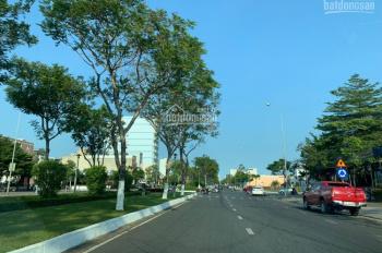 Bán đất mặt tiền đường lớn nhất - sầm uất của Đà Nẵng