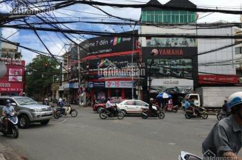 Bán nhà 61 Nguyễn Sỹ Sách, Tân Bình. DT 4,2x25m, giá 8.9 tỷ