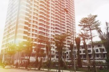 Cho thuê căn hộ Premium, thiết bị bàn giao theo CĐT, 6.5tr/tháng
