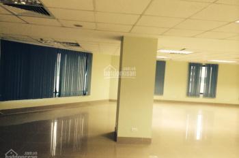 Cho thuê văn phòng tòa D2 Giảng Võ, q.Ba Đình, 90m2, 100m2, 250m2, 500m2, giá 180 nghìn/m2/th