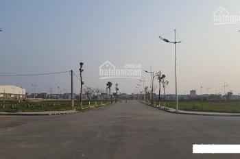 Chính chủ cần bán lại lô đất dự án Diamond Park Mê Linh Hà Nội, 0944566799