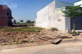 Tôi muốn ra đi lô đất ngay KDC Tú Xương, Q9, DT: 80m2, SHR, giá 2.8 tỷ. Mr. Minh: 0904718949