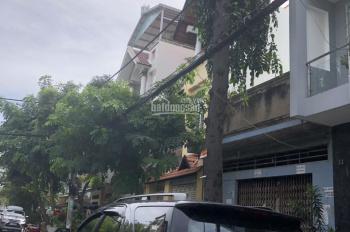 Cho thuê nhà phố Tân Quy tiện làm văn phòng, showroom 4x22m trệt 2 lầu 4PN giá 20tr/th 0935/883/633