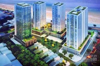 Mường Thanh Viễn Triều tòa OC3 một số căn bán giá sỉ cho nhà đầu tư và khách hàng