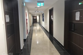 0915.825.389 - Cho thuê căn hộ Hoành Sơn Complex - 282 Nguyễn Huy Tưởng chỉ 7 triệu/tháng