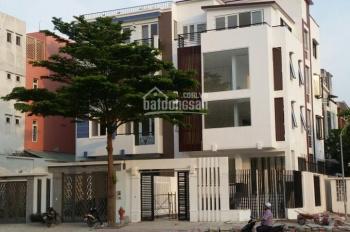 Cập nhật: Cho thuê nhiều nhà phố-villa P.An Phú Q2. DT 4x20m-10x20m, giá từ 22-60tr/th 0937334693