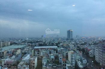 Bán đất mặt biển Võ Nguyên Giáp, Sơn Trà, Đà Nẵng, 0931512688