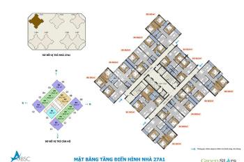 Danh sách mua bán lại căn hộ 2 phòng ngủ chung cư Green Stars gía từ 1,75 tỷ. Xem nhà miễn phí