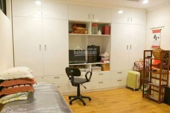 Cho thuê căn hộ cao cấp Sapphire Palace số 4 Chính Kinh. Full đồ