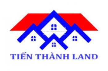 Bán gấp nhà 2 mặt tiền hẻm Nguyễn Tri Phương, giá 3.6 tỷ, DT 3.3mx7m (22m2)