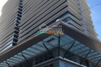 Cho thuê văn phòng DT lớn, tòa nhà Viettel Complex, Q. 10 - LH: Anh Giang 094997398