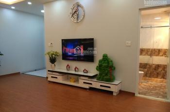 Cần bán căn hộ chung cư Star Tower Dương Đình Nghệ, 99m2 đủ nội thất, giá 33tr/m2. LH 0374442888