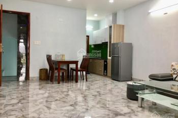 Chính chủ cho thuê căn hộ cao cấp tại đường Trần Nhật Duật nối dài, Nha Trang