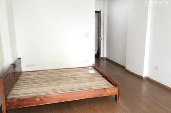 Cho thuê chung cư mini 35m2 ngõ 140 Nguyễn Xiển cạnh ngã tư Nguyễn Trãi - Nguyễn Xiển