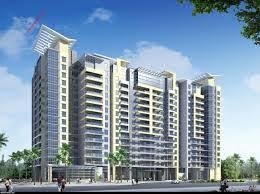 Bán căn hộ chung cư CT6C đường 70B, Phường Kiến Hưng, Quận Hà Đông