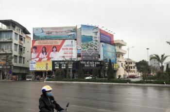 Bán nhà 4 tầng 1 tum, vị trí đắc địa ở ngã tư long tòng, thành phố Hạ Long, Quảng Ninh
