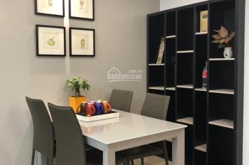 Cho thuê chung cư D2 Giảng Võ, 90m2, 2PN, đầy đủ đồ, giá chỉ 15triệu/th. LH CC 0945 894 297